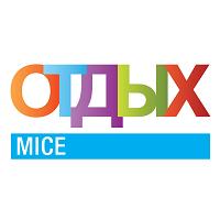 OTDYKH Mice 2020 Moscou