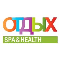OTDYKH Spa & Health 2020 Moscou