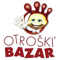 Otroski Bazar 2019 Ljubljana