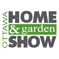 Ottawa Home + Garden Show 2021 Ottawa