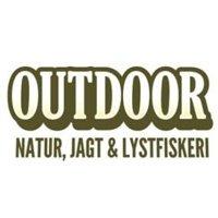 Outdoor 2021 Aalborg