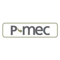 P-MEC Korea 2019 Séoul