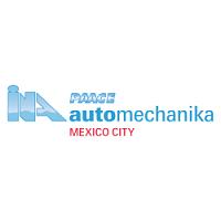 INA PAACE automechanika Mexico 2021 Ville de Mexico