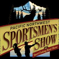 Pacific Northwest Sportsmen's Show 2020 Portland
