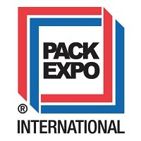 Pack Expo International 2020 Chicago