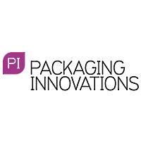 Packaging Innovations 2020 Madrid