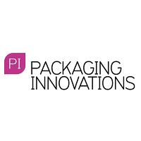 Packaging Innovations 2021 Birmingham