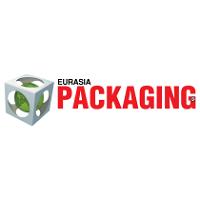 Eurasia Packaging  Istanbul