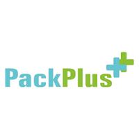 PackPlus 2019 New Delhi