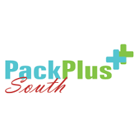 Packplus South 2021 Hyderabad