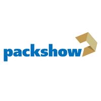 Pack Show 2020 Bucarest