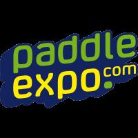 paddleexpo 2020 Nuremberg