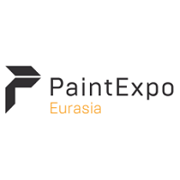 PaintExpo Eurasia