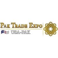 Pak Trade Expo-USA  New York