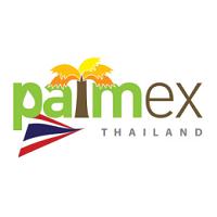 palmex Thailand 2019 Pattaya