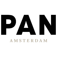 PAN 2020 Amsterdam