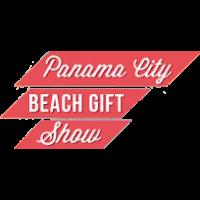 Panama City Beach Gift Show  Panama City Beach