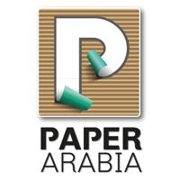 Paper Arabia 2020 Dubaï