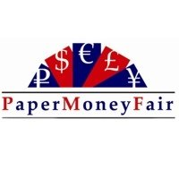 PaperMoneyFair 2016 Valkenburg aan de Geul