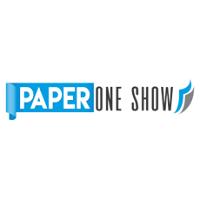Paper One Show  Dubaï