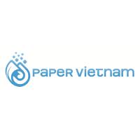Paper Vietnam 2021 Ho Chi Minh City