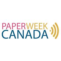 Paperweek Canada  Montréal