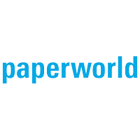 Paperworld 2021 Francfort-sur-le-Main
