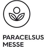 Paracelsus Rhein-Main 2020 Wiesbaden