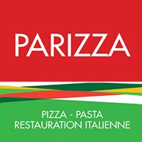 Parizza 2020 Paris