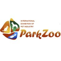 ParkZoo 2017 Moscou