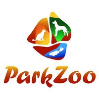 ParkZoo 2021 Moscou
