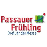 Passauer Frühling  Passau