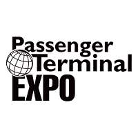 Passenger Terminal Expo 2020 Paris