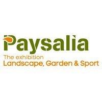 Paysalia 2017 Chassieu