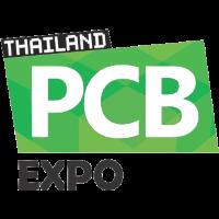 PCB Expo Thailand 2020 Nonthaburi