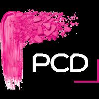 PCD 2020 Paris