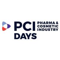 PCI Days 2021 Varsovie