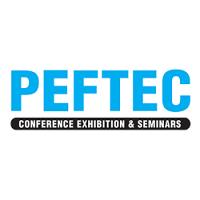 PEFTEC  Rotterdam