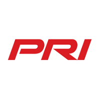 Performance Racing Industry 2021 Indianapolis