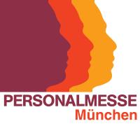 Personalmesse 2020 Munich