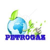 Petrogaz  Ariana