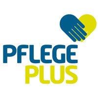 Pflege Plus 2018 Stuttgart