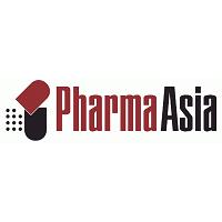 Pharma Asia 2020 Lahore