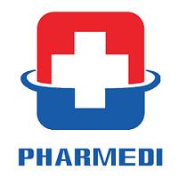 Pharmedi Vietnam  Online