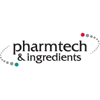pharmtech & ingredients 2020 Krasnogorsk