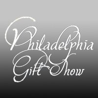 Philadelphia Gift Show  Philadelphie