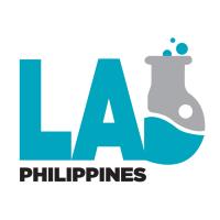 Philippines Lab 2020 Pasay
