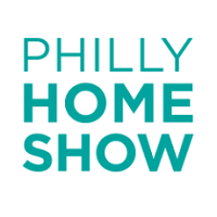 Philly Home Show 2021 Philadelphie