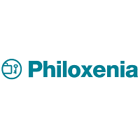 Philoxenia  Thessalonique