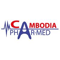 Cambodia Phar-Med  Phnom Penh